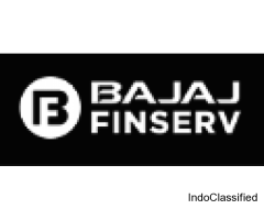 Bajaj Finserv   financial services company