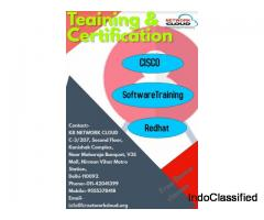 IT Corporate Training Institution in Delhi