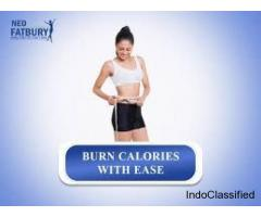The Best Way To Lose Weight Easily | Slimming centers in Hyderabad