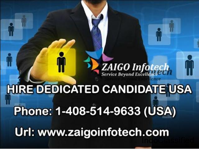 Hire Dedicated Mobile App Developers and Programmers