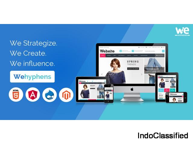 India's One Of the Best Digital Marketing Company