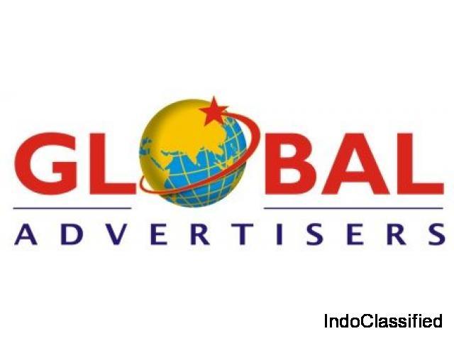 Ooh- Global Advertisers