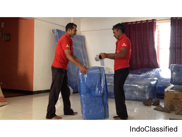Agarwal Packers and Movers Delhi | LARGEST MOVERS OF HOUSEHOLD GOODS