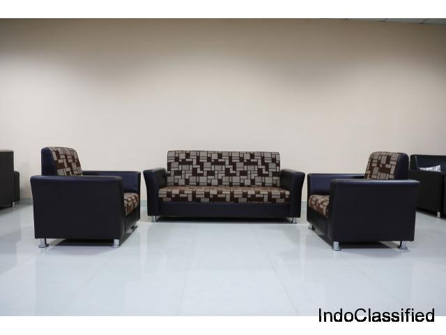 Buy Luxury sofa at Cheap rate