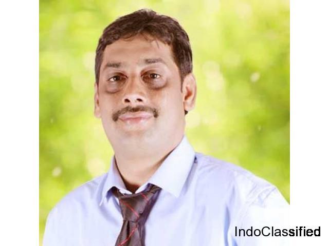 Best Dentist in Hyderabad