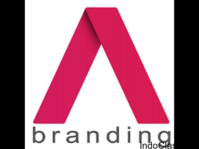 Branding companies in Hyderabad / Web Designing Companies in Hyderabad