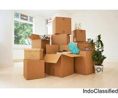Packers and Movers Within Bangalore and all Over INDIA