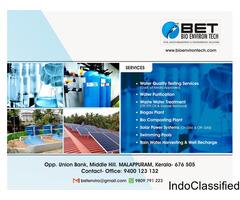 BET-Best Pressure sand filter/PSF in Malappuram Palakkad Calicut Wayanad Thrissur Chalakudy Manjeri