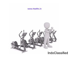 Fitness Trainers At Home In Bangalore