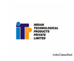 Get any Type of Electronic Components in India