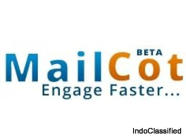 Free Email Marketing Service Provider | Free SMTP Server for Email Marketing