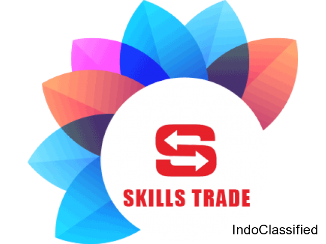 SkillsTrade|Chennai's best IT Training Company