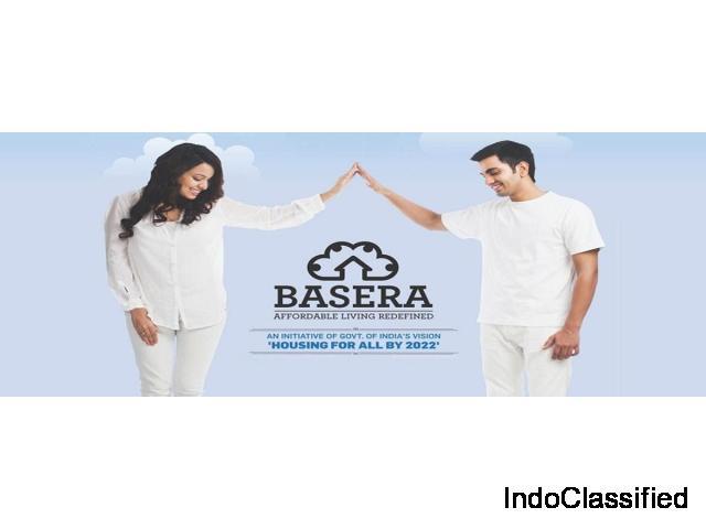 Supertech Basera Sector 79 Gurgaon