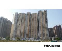Best Price, Iconic 2 BHK Flat @ 32 L* Onwds. Panchsheel Greens 2, Gr. Noida West