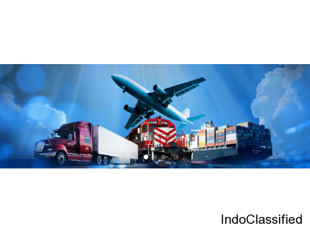 Get Secure Delivery of Radioactive Materials Forwarding Services