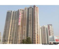 Buy Ready To Move In 2 BHK @ Rs. 32.6L in Skardi Greens - Ghaziabad