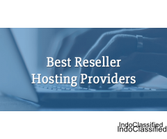 Best Cheap Reseller Hosting India Punjab VisualWebTechnologies