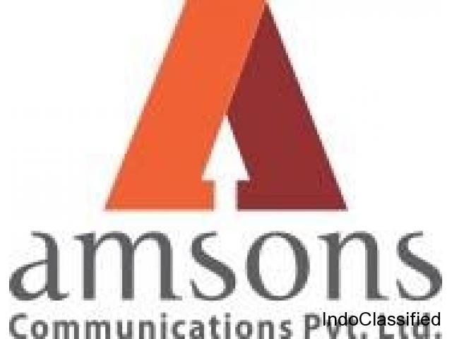 Advertising Agency In Chandigarh