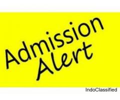 Get Direct Admission Available Now in BDS BHMS BAMS Medical Course In Agra Uttar Pradesh India