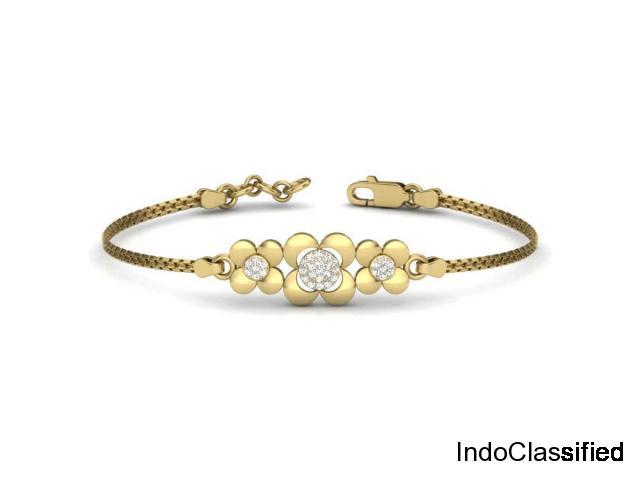Best womens bracelets