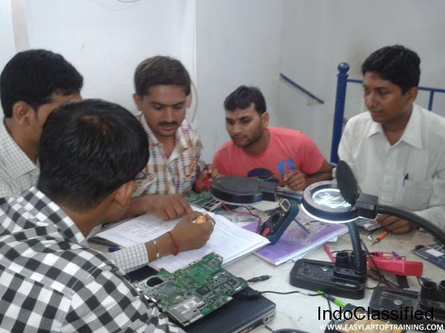 """laptop,motherboard repair,laptop education training institutes,computer training classes """