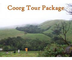 Best of Coorg Tour Package for 1 Night - 2 Days by ShubhTTC