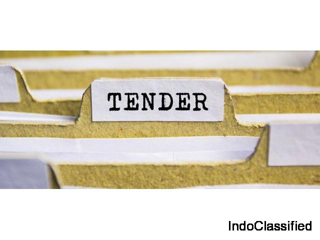 Jammu Kashmir Tenders - Government, Private, Bank, PSU, Municipality - Asian Tender