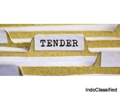 Jammu Kashmir Tenders - Government, Private, Bank, PSU, Municipality - Asian Tender
