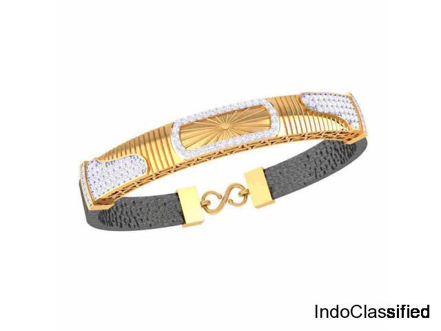 Bracelet shopping