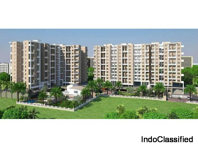 OSB Golf Heights in Sector 69 Gurgaon