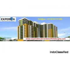 Experia Boulevard MultiState CGHS