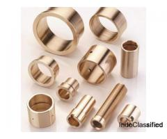 High Quality Manufacturer of Phosphor Bronze Bushes