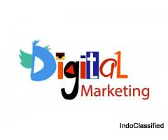 Digital Marketing Services | SEO, Social Media & PPC Services in Mumbai
