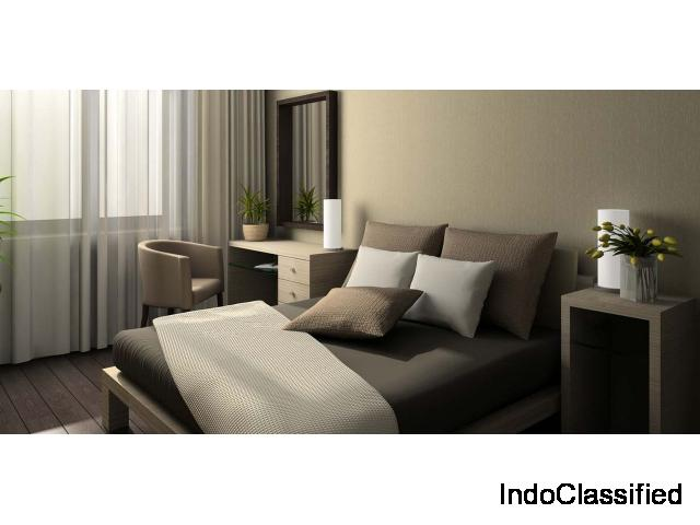Buy Now Stunning 2 BHK Apartment with SKA Greenarch, Greater Noida : 9250-577-000