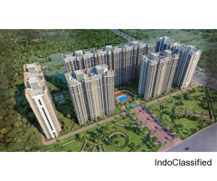 Festival Bonanza ! Book 2 BHK Apart.@ SKA Greenarch Greater Noida