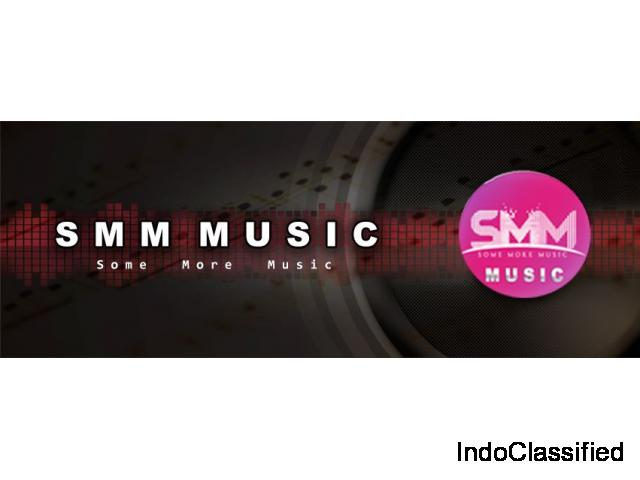 Non-stop Latest Hindi & Bhojpuri Video Songs New DJ Remix