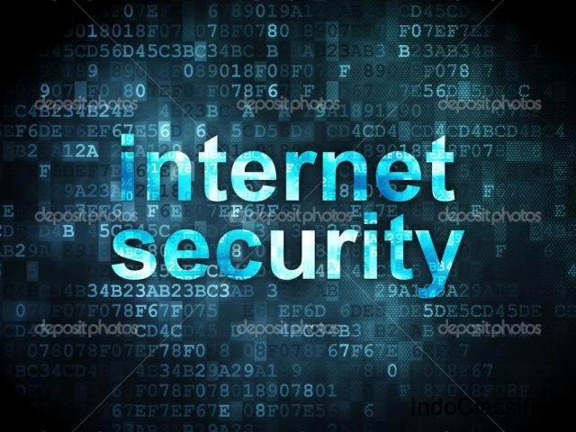 AOI Tech SolutioN | Network and Internet Security