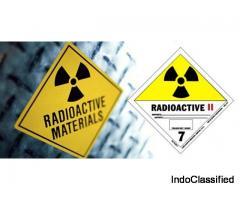 IIP/UN Certification | UN Certified Packaging Services
