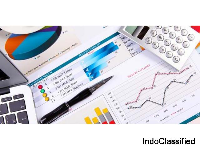 ICICI Prudential All Season Bond Fund: Best performing Dynamic Bond Fund