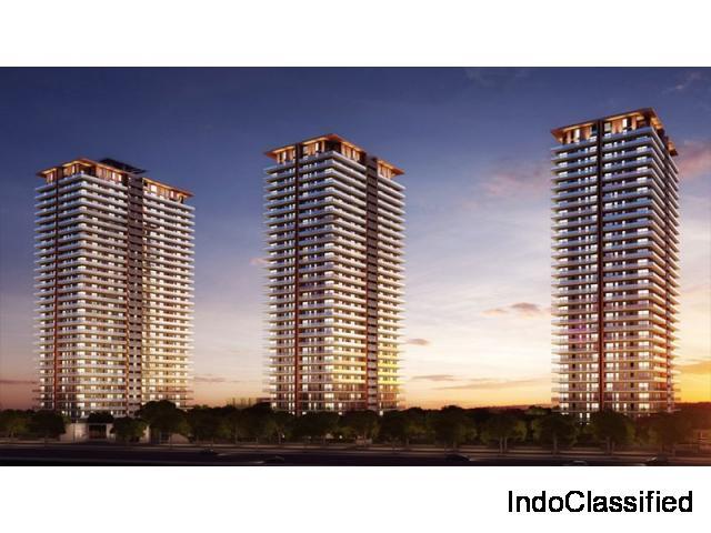 Mahindra Luminare Sector 59 Gurgaon