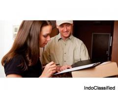 DGR Certified Company | DGR logistics Services