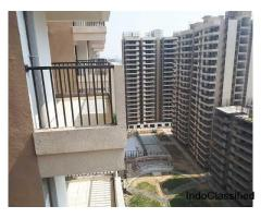 Buy 2 BHK (1000 sq.ft) SKA Greenarch Apartment