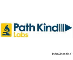 Find Affordable Blood Test Packages by PathKind Labs