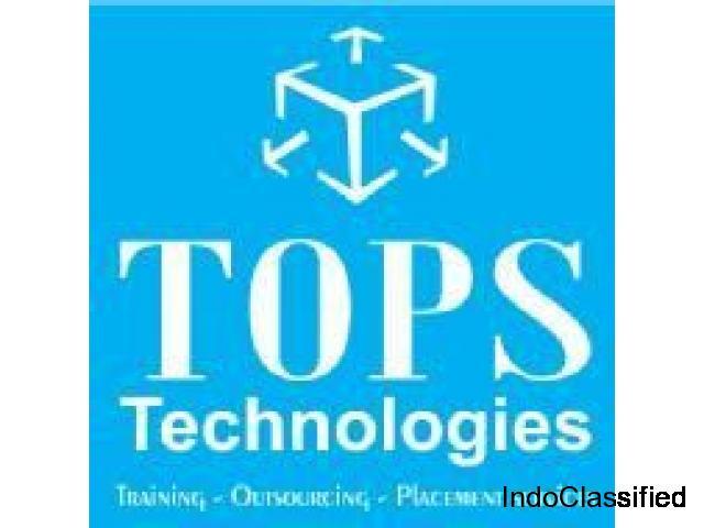Best Python Training Institute in Ahmedabad