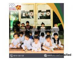 Best Schools in Noida | Schools in noida | Kothari starz