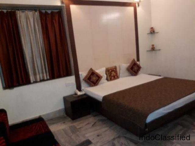 Best rated and budget hotels in jaipur