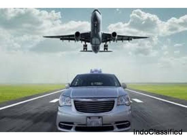 Ghaziabad To Rishikesh Taxi Service