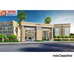MRM REALTY - Property Dealer in Zirakpur & Real Estate Agency Near me