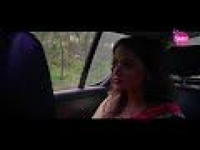 DAKNI NEWEST | Hindi Suspense Thriller Short Horror Film 2018 | SMM Music