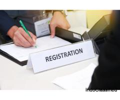 Employment Visa in Delhi